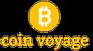 Coin Voyage~仮想通貨まとめのまとめサイト~